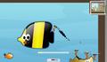 Bildschirmfoto-Wormux 0.9.2.png