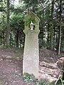Bildstock Lehmann Zell am Harmersbach DSCN2676 01.jpg