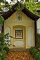 Bildstock Wiener Kreuz in Maria Taferl.jpg