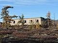 Bilibinsky District, Chukotka Autonomous Okrug, Russia - panoramio (244).jpg
