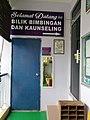Bilik Kaunseling SMK Gajah Berang.jpg