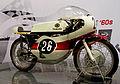 Bill Ivy Yamaha 125 (6391631915).jpg