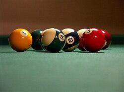 Billiards balls.jpg