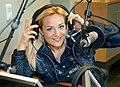 Billy-Wulff-Radiomoderatorin-Studio.jpg