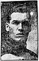 Billy Bell (1917).jpg