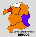 Bingöl2004Yerel.png