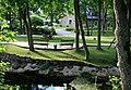 Birži, Salas pagasts, Latvia - panoramio (1).jpg