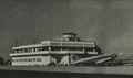 Bir Hassan Airfield (Beirut Airport) - 1947.png