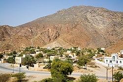 Birkat al-Mawz (1).jpg