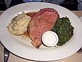 Birks Restaurant, Santa Clara, CA, USA (6613629377).jpg