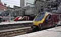 Birmingham New Street railway station MMB 11 390016 220014 221133.jpg