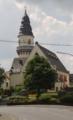 Birstein Birstein Evangelische Kirche db.png