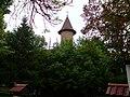 Biserica Sfantul Gheorghe - panoramio.jpg