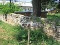 Biserica din Poiana Raftivanului13.jpg