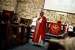 Bishop visits Moody, leads confirmation 130129-F-PO994-053.jpg