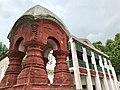 BiswasBari-Dasghara-WestBengal-2.jpg