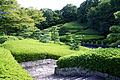Biwakobunka-koen Otsu Shiga07s3s3872.jpg