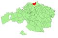 Bizkaia municipalities Bakio.PNG