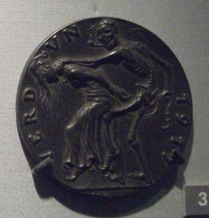 Bla DSCF9933 Verdun 1917 medal.JPG