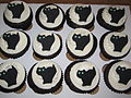 Black Cat Cupcakes.jpg
