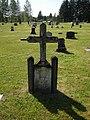 Black Diamond Cemetery 04.jpg