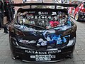 Black Rock Shooter's itasha 5672-YB end 20181208a.jpg