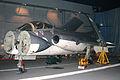 Blackburn Buccaneer S1 XN957 630-LM (6877598609).jpg