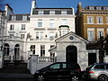 Bladon Lodge, Boltons Place, Kensington (5492251840).jpg