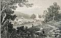 Blaina Monmouthshire 1820 Gastineau.jpg