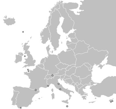Ирландия член евросо