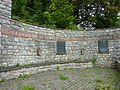 Blankenheim, Klosterstr.-Kölner Str., alter Friedhof, Bild 9.JPG