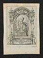 Blasius van Sebaste (tg-uact-411).jpg