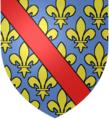 Blason Allier.png
