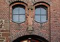 Blatzheim St. Kunibert 12.jpg