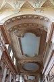 Blenheim Palace 115.jpg