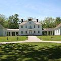 Blennerhassett Mansion-square.jpg