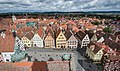 Blick über Rothenburg vom Rathausturm 2014.jpg