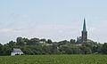 Blick auf Schlangenkapellchen und St. Gangolf III.jpg