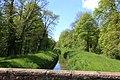 Blick auf den Hardtbach von der Radbrücke.jpg