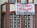 Blockupy-Plakat 2015 Göttingen.JPG