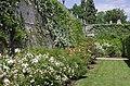 Blois (Loir-et-Cher) - Flickr - sybarite48.jpg