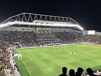 2021–22 Israeli Premier League - Wikipedia