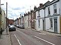 Bloomsbury Street - geograph.org.uk - 871354.jpg