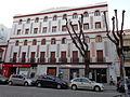 Bloque de pisos en la calle San Jacinto.JPG