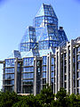 Blue Crystal tower.jpg