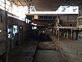 Blue Heron paper mill by Sam Beebe 19.jpg