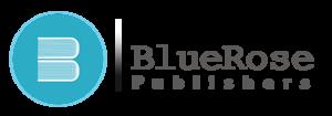 Bluerosepublishers.png