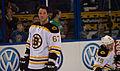 Blues vs. Bruins-9209 (6978026595).jpg