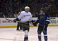 Blues vs Ducks ERI 4649 (5473061232).jpg