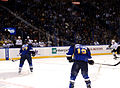 Blues vs Ducks ERI 4722 (5472519761).jpg